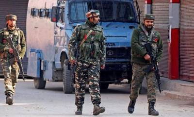 india-2-civilians-abducted-killed-by-let-militants-in-j-k
