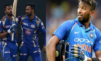 sports-news-krunal-pandya-cameo-keeps-mumbai-indians-alive-with-6-wicket-win-over-kings-xipunjab