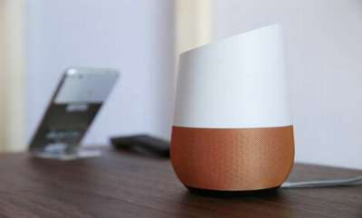 tech-news-google-assistant-to-now-support-5000-devices-at-home