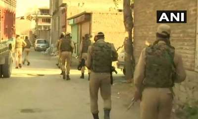 latest-news-jammu-and-kashmir-one-terrorist-killed-in-encounter-with-security-forces-in-srinagars-chattabal
