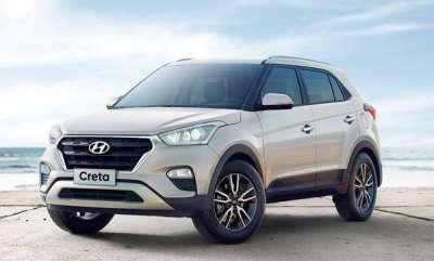 auto-hyundai-creta-2018-bookings-starts-launch-expected-in-june