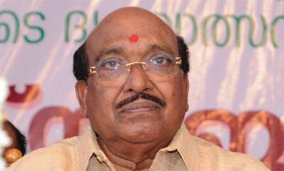 latest-news-vellappally-natesan
