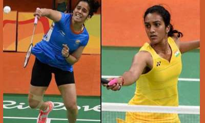 sports-news-sindhu-and-saina-opens-up-about-the-rivalry