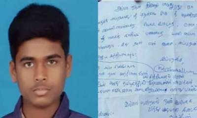 latest-news-never-drink-again-father-of-tamilnad-boy-who-committed-suicide