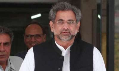 latest-news-pakistan-pm-shahid-khaqan-abbasi
