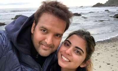 latest-news-mukesh-ambanis-daughter-isha-to-marry-anand-piramal