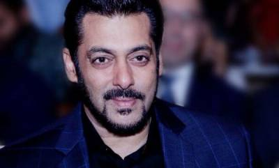 india-blackbuck-case-next-hearing-on-july-17-on-salman-khanss-plea