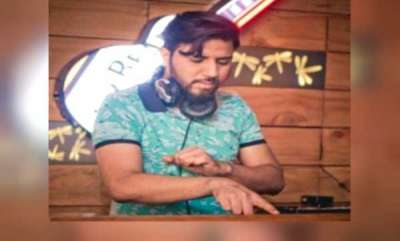 latest-news-delhi-dj-stabs-gym-owner-to-death-with-butter-knife