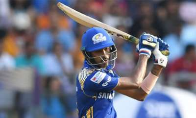 sports-news-have-stopped-practicing-batting-says-hardik-pandya
