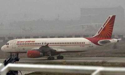 latest-news-air-india-air-hostess-accuses-pilot-of-molesting-her-onboard