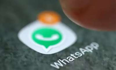tech-news-a-new-whatsapp-message-being-circulated-can-crash-not-just-the-app-but-also-your-phone