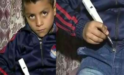 odd-news-nine-year-old-boy-from-jammu-and-kashmir-invents-counting-pen