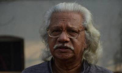 latest-news-adoor-gopalakrishnan-supports-protest-against-discrimination-in-national-award-function