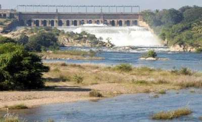 latest-news-sc-as-centre-likely-to-present-plan-for-formation-of-cauvery-water-management-board-today