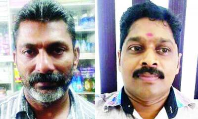 kerala-cpm-rss-workers-hacked-to-death-hartal-in-kannur-mahe