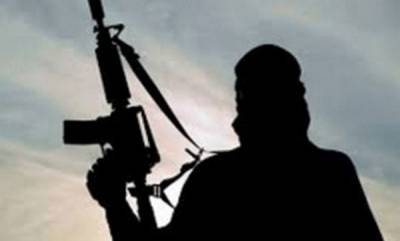 latest-news-4-terrorists-7-ogws-arrested-in-baramulla