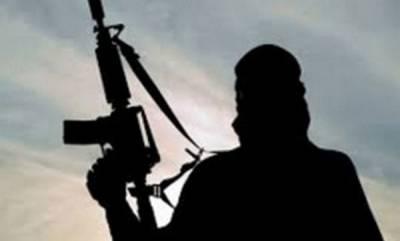 latest-news-4-terrorists-7-ogws-arrested-in-baramulla