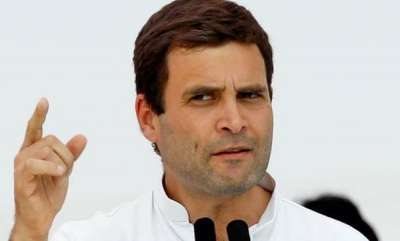 india-rahul-says-he-is-ready-for-pms-post