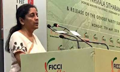 latest-news-dress-not-reason-behind-rape-says-defence-minister-nirmala-sitharaman