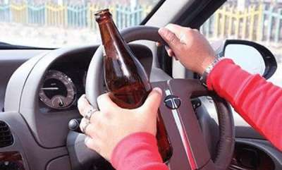 latest-news-in-hyderabad-1699-people-jailed-for-drunk-driving-in-last-4-months