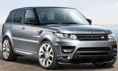 auto-2018-range-rover-and-range-rover-sport-coming-soon