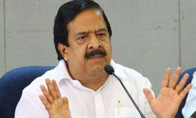 latest-news-ramesh-chennithala-against-pinarayi-vijayan-and-dgp