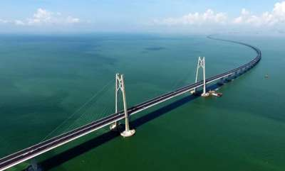 latest-news-worlds-longest-sea-crossing-bridge-in-china