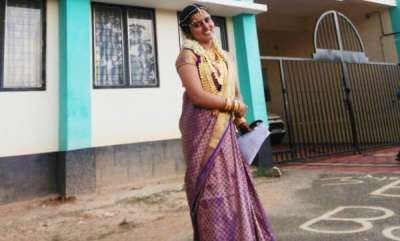 latest-news-exam-after-marriage