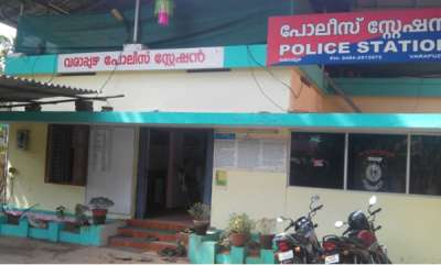 latest-news-varappuzha-attack-case