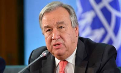world-un-chief-deeply-concerned-by-us-decision-to-exit-iran-nuclear-deal