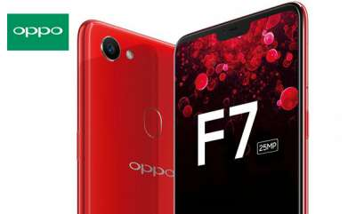 mobile-oppo-f7-cricket-limited-edition-launched