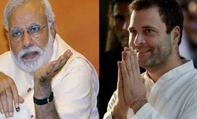 india-modi-attacks-rahul-over-ready-to-be-pm-remark