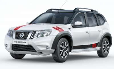auto-nissan-terrano-sport-special-edition-launched-in-india