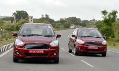 auto-ford-aspire-facelift-for-sale-soon