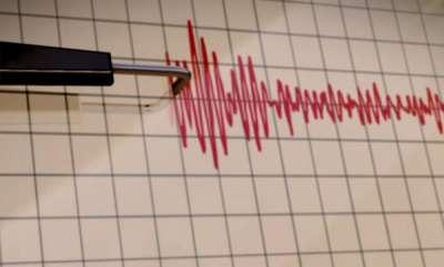 latest-news-earthquake-in-delhi