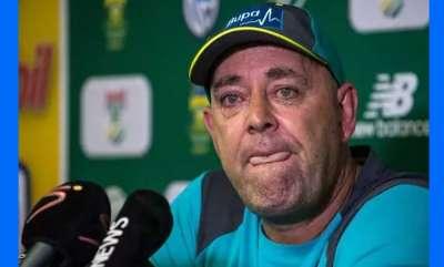 sports-news-darren-lehmann-takes-on-new-mentoring-role-in-cricket-australia