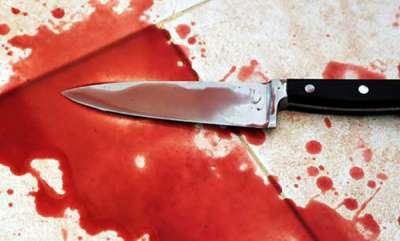 latest-news-husband-killed-wife-kochi