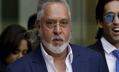india-grounds-to-regard-mallya-a-fugitive-from-justice-uk-high-court