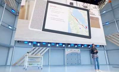 tech-news-google-io-2018-five-new-features-coming-to-google-maps