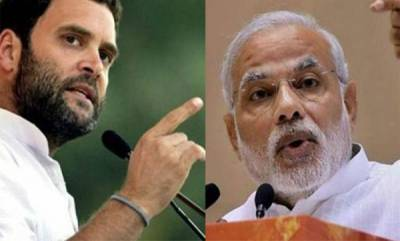 india-rahul-says-modis-attack-on-his-pm-ambitions-is-to-distract-attention