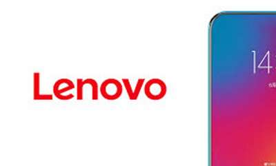 mobile-lenovo-to-launch-a-full-screen-smartphone-without-notch
