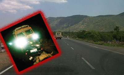 mangalam-special-reasons-of-accidents-in-other-states-highways
