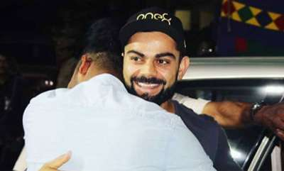 sports-news-heres-why-mohammed-siraj-got-emotional-and-hugged-virat-kohli