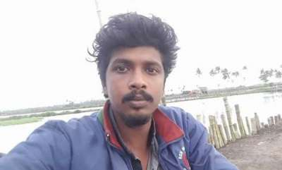 latest-news-police-sought-bribe-from-kin-of-sreejith-it-is-alleged