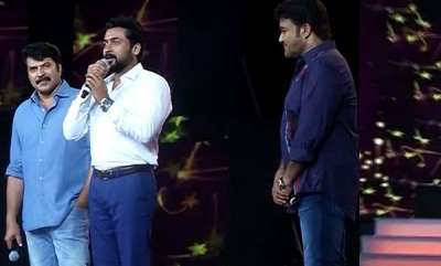 latest-news-mohanlal-and-suriya-ready-to-join-hands-for-k-v-anands-film
