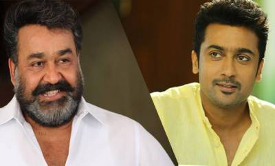 entertainment-mohanlal-and-suriya-team-up-for-kv-anands-next