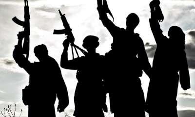 latest-news-taliban-terrorist-abducted-indians