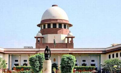 india-sc-asks-hcs-to-form-anti-sexual-harassment-panels-in-all-courts-within-2-months
