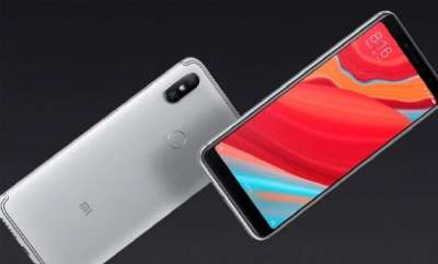mobile-xiaomi-redmi-s2-arrives-with-ai-selfie-camera-and-affordable-price