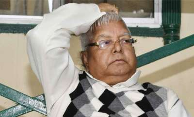 latest-news-jharkhand-high-court-grants-six-weeks-bail-to-lalu-prasad-yadav